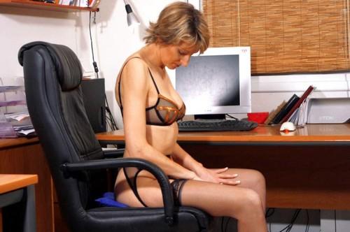 Rencontre femme par telephone