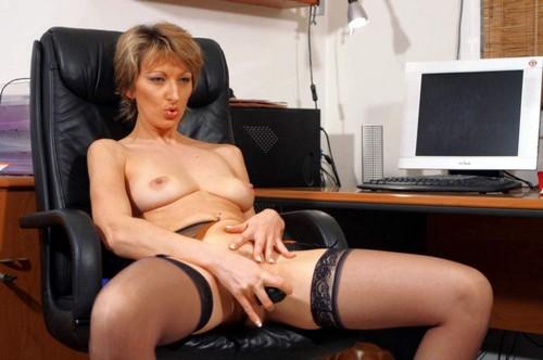 dailymotion sexe sex femmes